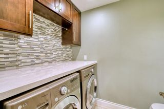 Photo 28: 104 Stratton Hill Rise SW in Calgary: Strathcona Park Detached for sale : MLS®# A1120413