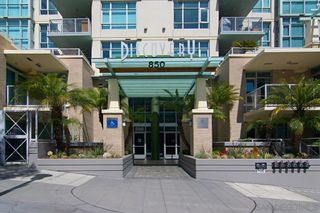 Photo 36: DOWNTOWN Condo for rent : 2 bedrooms : 850 Beech St #1504 in San Diego