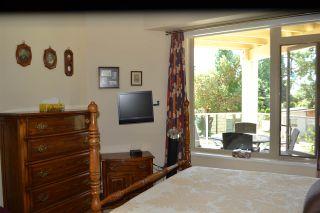 Photo 7: 235 5160 DAVIS BAY Road in Sechelt: Sechelt District Condo for sale (Sunshine Coast)  : MLS®# R2190164