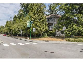 """Photo 3: 308 7368 ROYAL OAK Avenue in Burnaby: Metrotown Condo for sale in """"Parkview"""" (Burnaby South)  : MLS®# R2608032"""