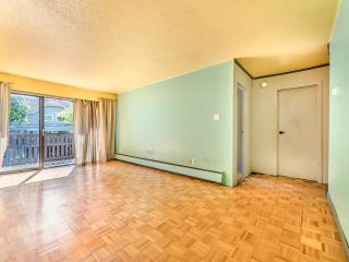 """Photo 4: 305 930 E 7TH Avenue in Vancouver: Mount Pleasant VE Condo for sale in """"Windsor Park"""" (Vancouver East)  : MLS®# R2617396"""