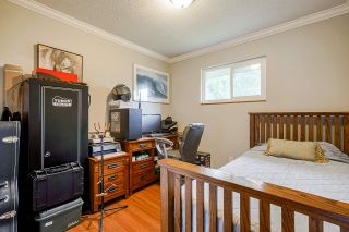 """Photo 18: 33197 TUNBRIDGE Avenue in Mission: Mission BC House for sale in """"Cedar Valley"""" : MLS®# R2552583"""