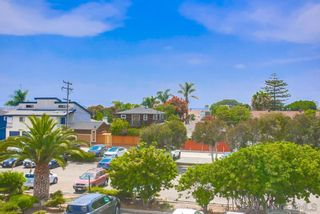 Photo 18: PACIFIC BEACH Townhouse for sale : 3 bedrooms : 1555 Fortuna Ave in San Diego
