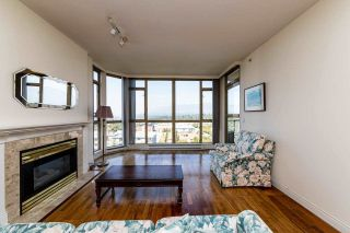 "Photo 2: 805 160 W KEITH Road in North Vancouver: Central Lonsdale Condo for sale in ""Victoria Park West"" : MLS®# R2496437"