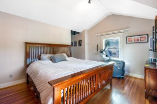 Photo 21: 6426 DUNBAR Street in Vancouver: Southlands House for sale (Vancouver West)  : MLS®# R2614521