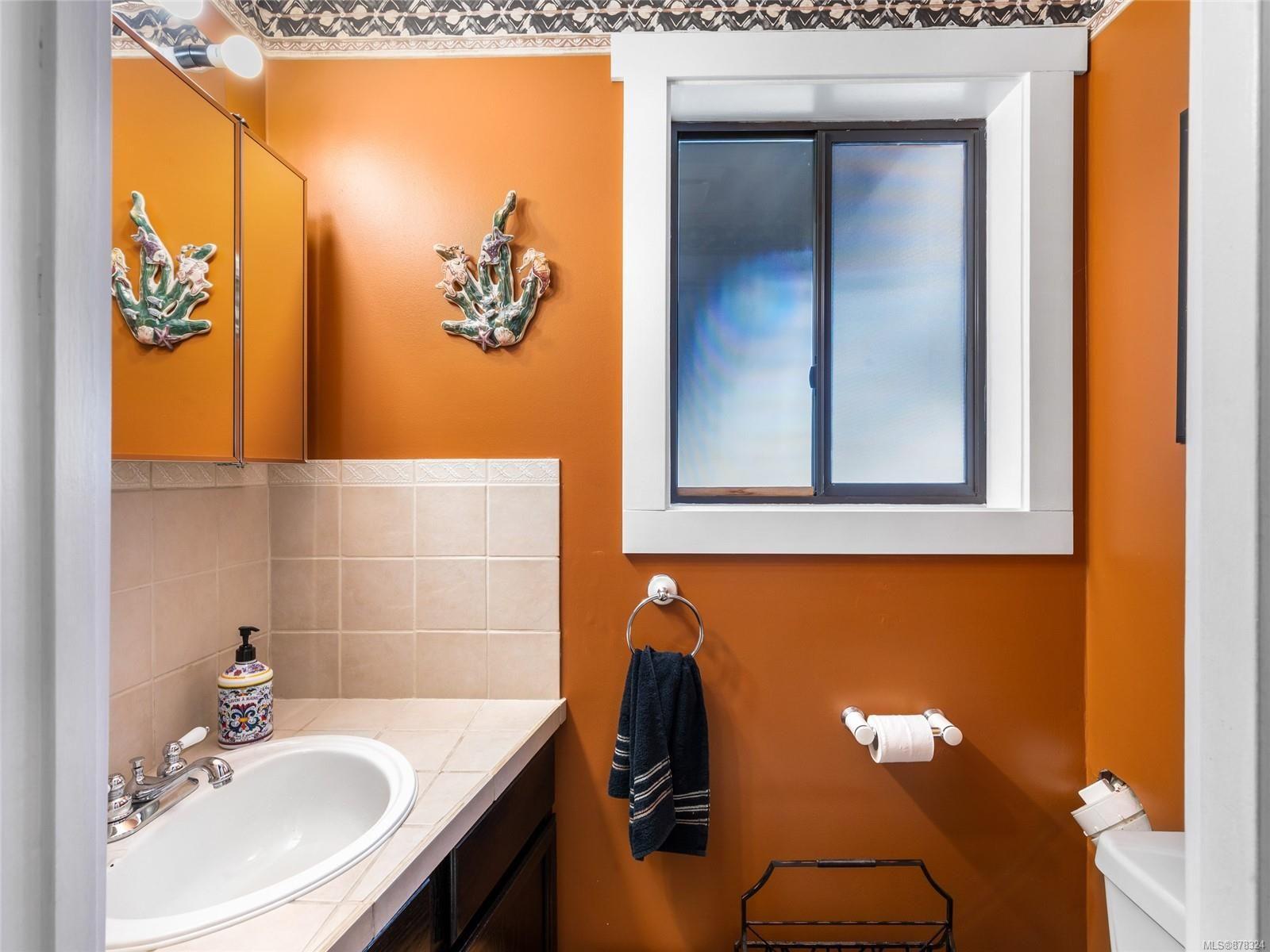 Photo 28: Photos: 3875 Moore Rd in : PA Port Alberni House for sale (Port Alberni)  : MLS®# 878324