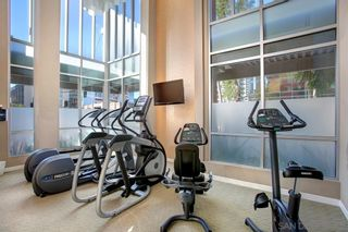 Photo 30: SAN DIEGO Condo for sale : 1 bedrooms : 1501 Front  St. #544