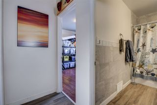 Photo 10: 10716 69 Avenue in Edmonton: Zone 15 House for sale : MLS®# E4229554