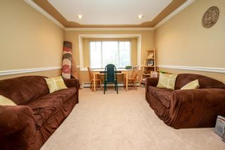 Photo 19: 14297 103A Avenue in Surrey: Whalley House for sale (North Surrey)  : MLS®# R2122584