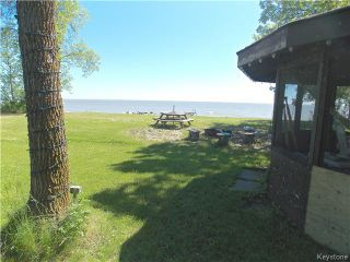 Photo 13: 9 Pelican Drive in Valhalla Beach: Residential for sale : MLS®# 1616165