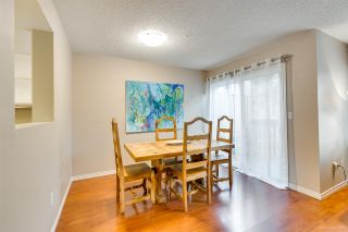 """Photo 4: 558 CARLSEN Place in Port Moody: North Shore Pt Moody Townhouse for sale in """"Eagle Point complex"""" : MLS®# R2388336"""