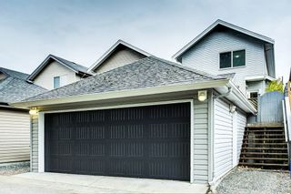 Photo 19: 6033 164 Street in Surrey: Cloverdale BC House for sale (Cloverdale)  : MLS®# R2523965