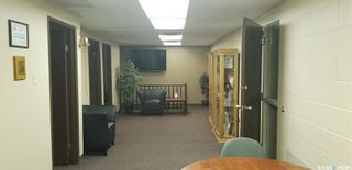 Photo 24: 2214 Hanselman Avenue in Saskatoon: Airport Business Area Commercial for lease : MLS®# SK837688