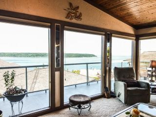 Photo 7: 473 Eagle Ridge Rd in CAMPBELL RIVER: CR Campbell River Central House for sale (Campbell River)  : MLS®# 771391