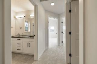 Photo 22: 10941 54 Avenue in Edmonton: Zone 15 House for sale : MLS®# E4225367