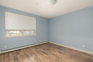 Photo 12: 314 136C Sandpiper Road: Fort McMurray Apartment for sale : MLS®# A1116291