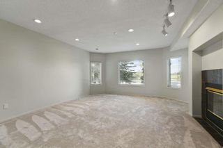 Photo 24: 422 PAWSON Cove in Edmonton: Zone 58 House for sale : MLS®# E4258113