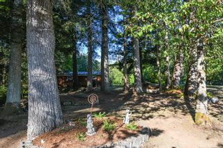 Photo 69: 6039 S Island Hwy in : CV Union Bay/Fanny Bay House for sale (Comox Valley)  : MLS®# 855956