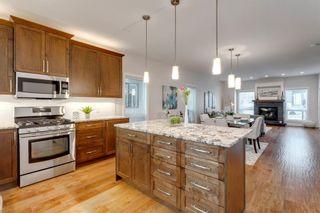 Photo 13: 2614 32 Street SW in Calgary: Killarney/Glengarry Semi Detached for sale : MLS®# A1058294