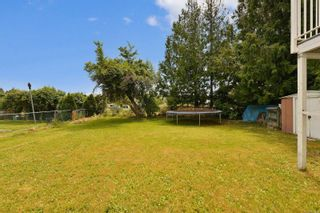 Photo 17: 597 LEASIDE Ave in : SW Glanford House for sale (Saanich West)  : MLS®# 878105