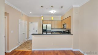 Photo 8: DOWNTOWN Condo for rent : 1 bedrooms : 445 Island Ave #407 in San Diego