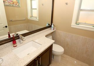 Photo 5: 11180 KINGSGROVE Avenue in Richmond: Ironwood House for sale : MLS®# R2309704