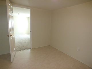 Photo 10: 46 62790 FLOOD HOPE Road in Hope: Hope Laidlaw Manufactured Home for sale : MLS®# R2354384