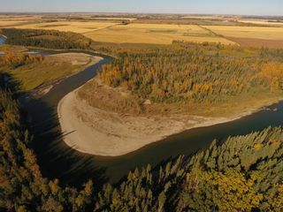 Photo 3: ON Township Road 355A: Rural Red Deer County Land for sale : MLS®# A1039276