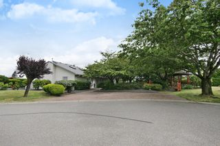 """Photo 20: 68 45918 KNIGHT Road in Chilliwack: Sardis East Vedder Rd House for sale in """"COUNTRY PARK VILLAGE"""" (Sardis)  : MLS®# R2404209"""