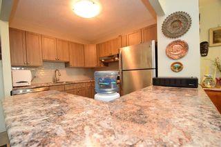 Photo 6: 2205 55 Nassau Street North in Winnipeg: Osborne Village Condominium for sale (1B)  : MLS®# 202105998