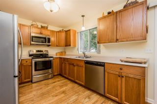 Photo 10: 50751 MOUNTVIEW Road in Chilliwack: Chilliwack River Valley House for sale (Sardis)  : MLS®# R2441676
