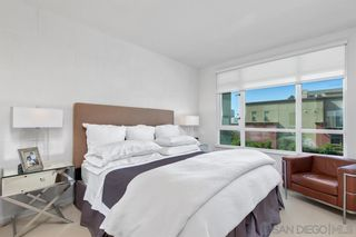 Photo 14: DOWNTOWN Condo for sale : 2 bedrooms : 850 Beech St #615 in San Diego