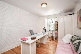 Photo 15: 7002 Fielding Avenue in Halifax Peninsula: 4-Halifax West Residential for sale (Halifax-Dartmouth)  : MLS®# 202125201