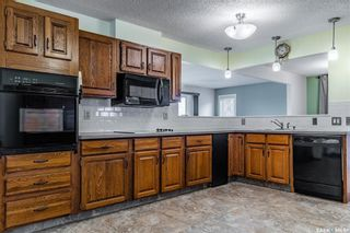 Photo 8: 239 Whiteswan Drive in Saskatoon: Lawson Heights Residential for sale : MLS®# SK852555