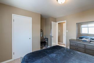 Photo 15: 7 303 Leola Street in Winnipeg: East Transcona Condominium for sale (3M)  : MLS®# 202103174