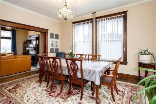 Photo 10: 92 Balmoral Street in Winnipeg: West Broadway Residential for sale (5A)  : MLS®# 202102175