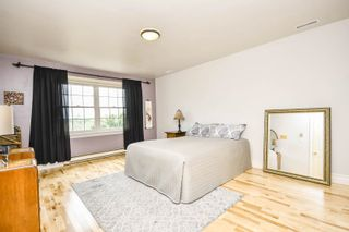 Photo 18: 40 Stoneridge Court in Bedford: 20-Bedford Residential for sale (Halifax-Dartmouth)  : MLS®# 202118918