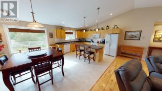 Photo 29: 6594 FOOTHILLS ROAD in 100 Mile House (Zone 10): Agriculture for sale : MLS®# C8040123
