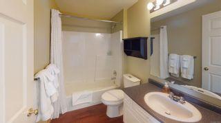 Photo 13: 104 1105 Henry Rd in : CV Mt Washington Condo for sale (Comox Valley)  : MLS®# 871266