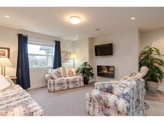"""Photo 14: 4868 223B Street in Langley: Murrayville House for sale in """"Radius/Hillcrest"""" : MLS®# R2524153"""