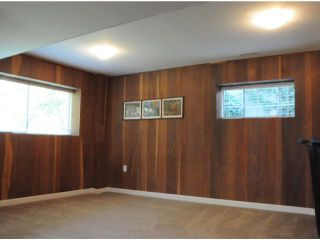 Photo 5: 770 E 22ND Avenue in Vancouver: Fraser VE House for sale (Vancouver East)