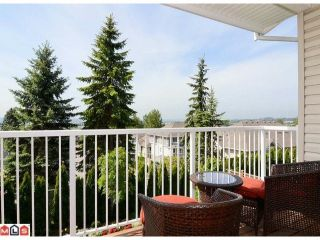 "Photo 10: 20188 - 68A Avenue in Langley: Willoughby Heights House for sale in ""Woodbridge"" : MLS®# F1208857"