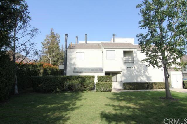 Main Photo: 5744 E Creekside Avenue Unit 19 in Orange: Residential Lease for sale (72 - Orange & Garden Grove, E of Harbor, N of 22 F)  : MLS®# OC15117550