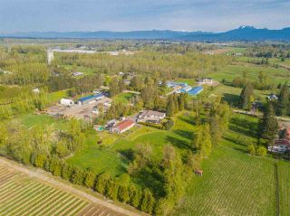 Photo 2: 27808 QUINTON Avenue in Abbotsford: Aberdeen House for sale : MLS®# R2363110