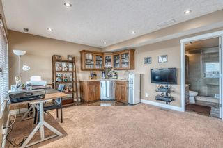 Photo 35: 13 Edgebrook Landing NW in Calgary: Edgemont Detached for sale : MLS®# A1099580