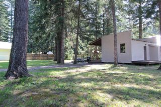 Photo 33: 4192/4196 South Ashe Crescent: Scotch Creek House for sale (North Shuswap)  : MLS®# 10200669
