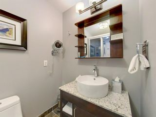 Photo 10: 227 901 Mountain Street: Canmore Apartment for sale : MLS®# A1086502