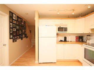 Photo 11: 1246 15 Street SE in Calgary: Inglewood House for sale : MLS®# C4022029