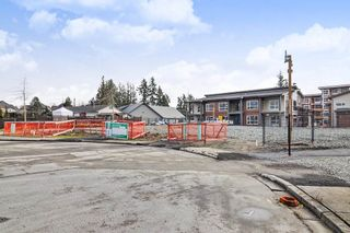 "Photo 5: 20050 73 Avenue in Langley: Willoughby Heights Land for sale in ""Jericho Ridge"" : MLS®# R2438210"