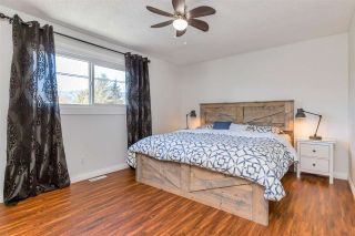 Photo 17: 8776 ASHWELL Road in Chilliwack: Chilliwack W Young-Well House for sale : MLS®# R2592011